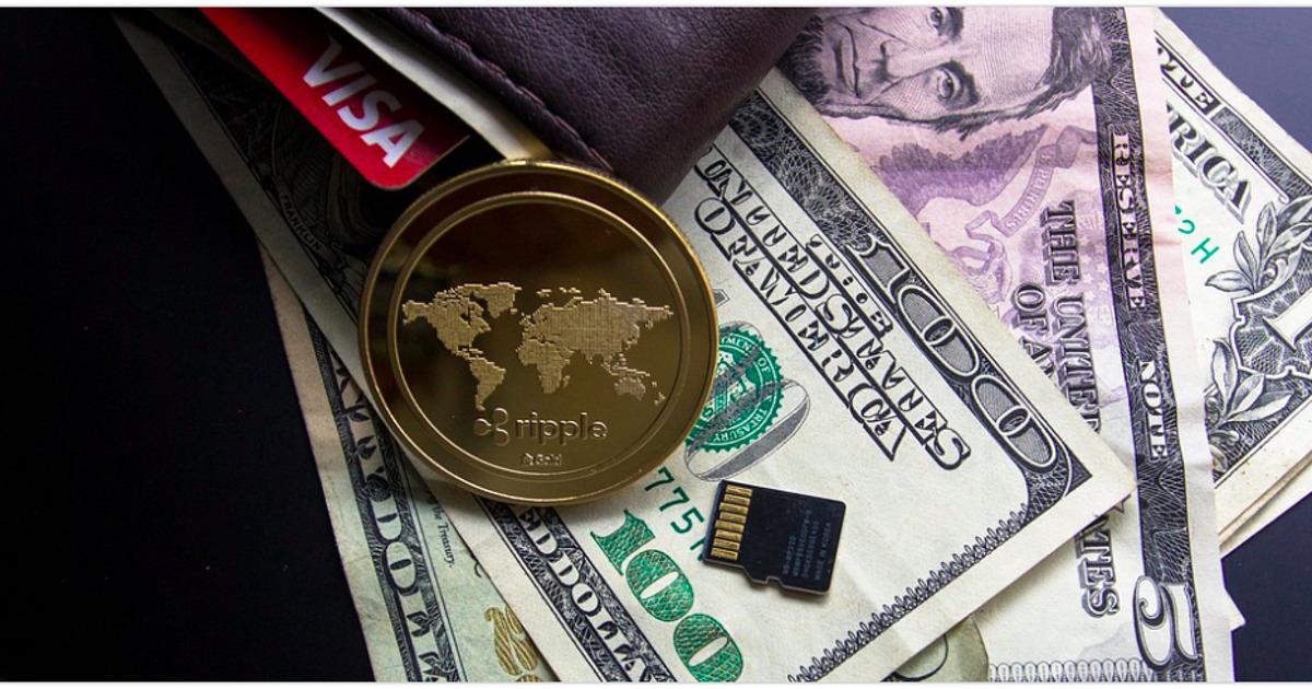 Чтотакое Ripple: почему ее нельзя называть криптовалютой инужно ли ее покупать