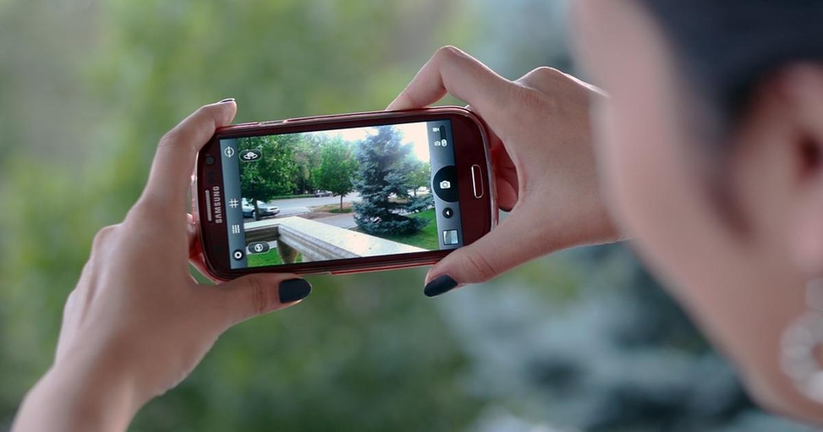Новогодние, как снимать видео картинки