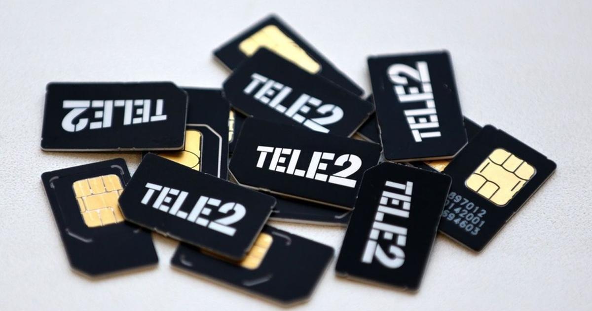 Вся правда о Tele2 в Москве