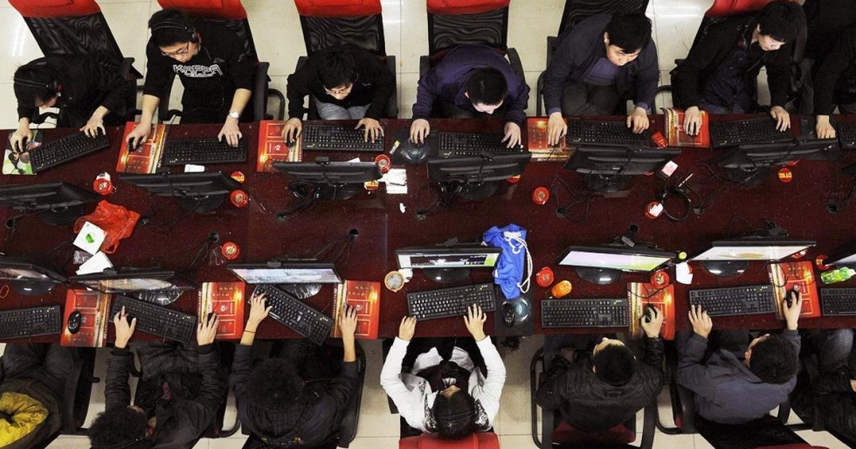 Нелегальный интернет: какие сервисы заблокированы вразных странах мира