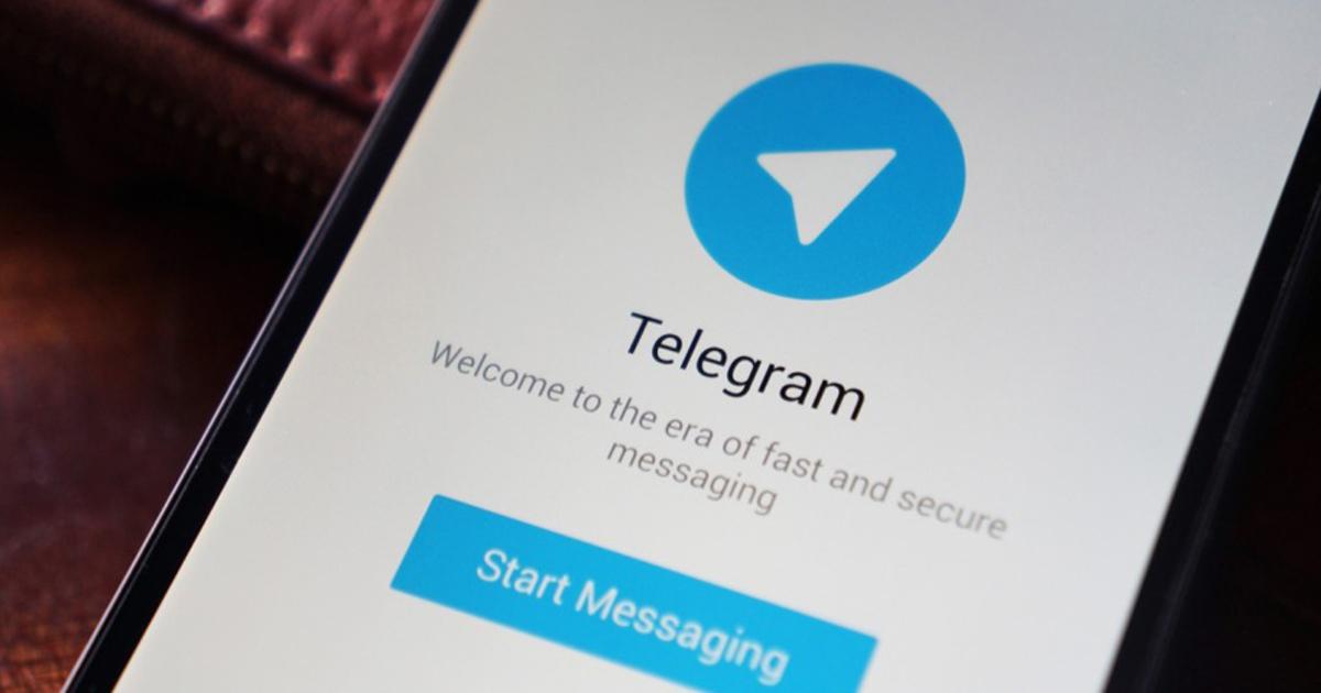 Осторожно: найден способ «убить» смартфон сообщением в популярном мессенджере