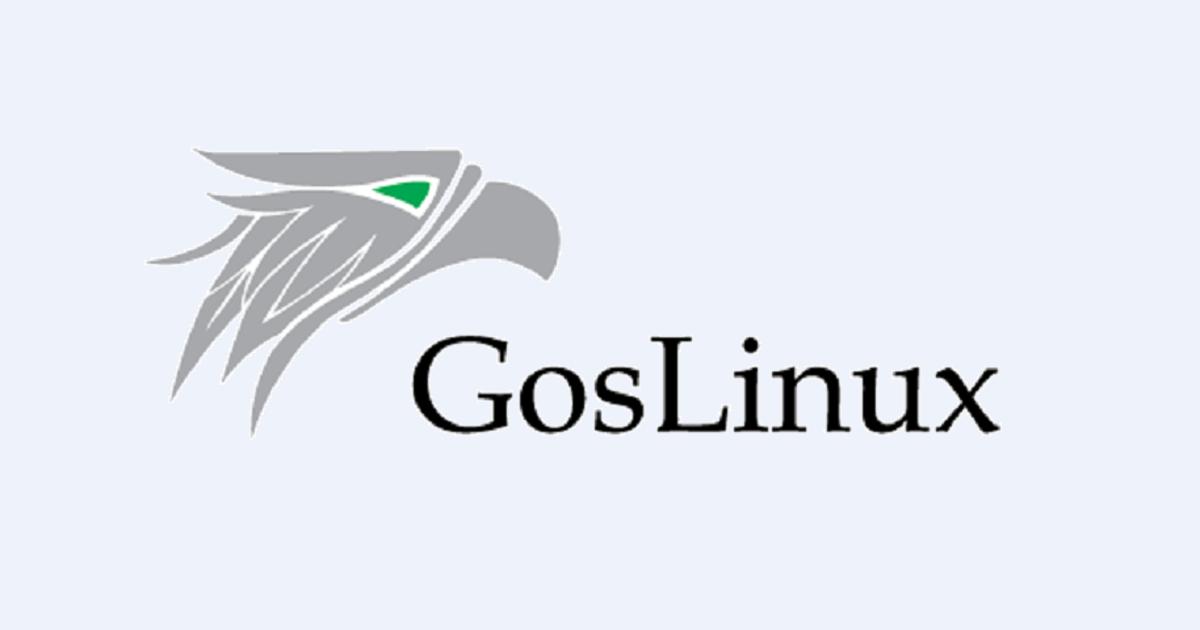 Раскрыта цена российской операционной системы GosLinux