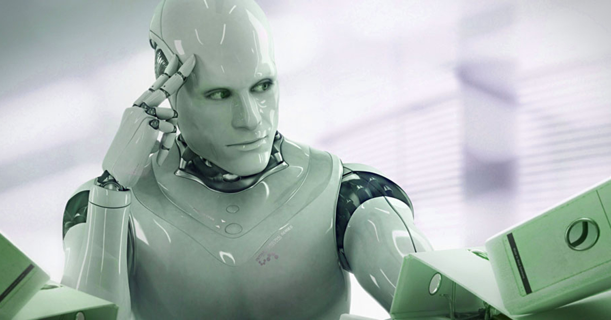 the debate about the controversial subject of artificial intelligence Tech giants such as alphabet, amazon, facebook, ibm and microsoft - as well as individuals like stephen hawking and elon musk - believe that now is the right time to talk about the nearly boundless landscape of artificial intelligence.