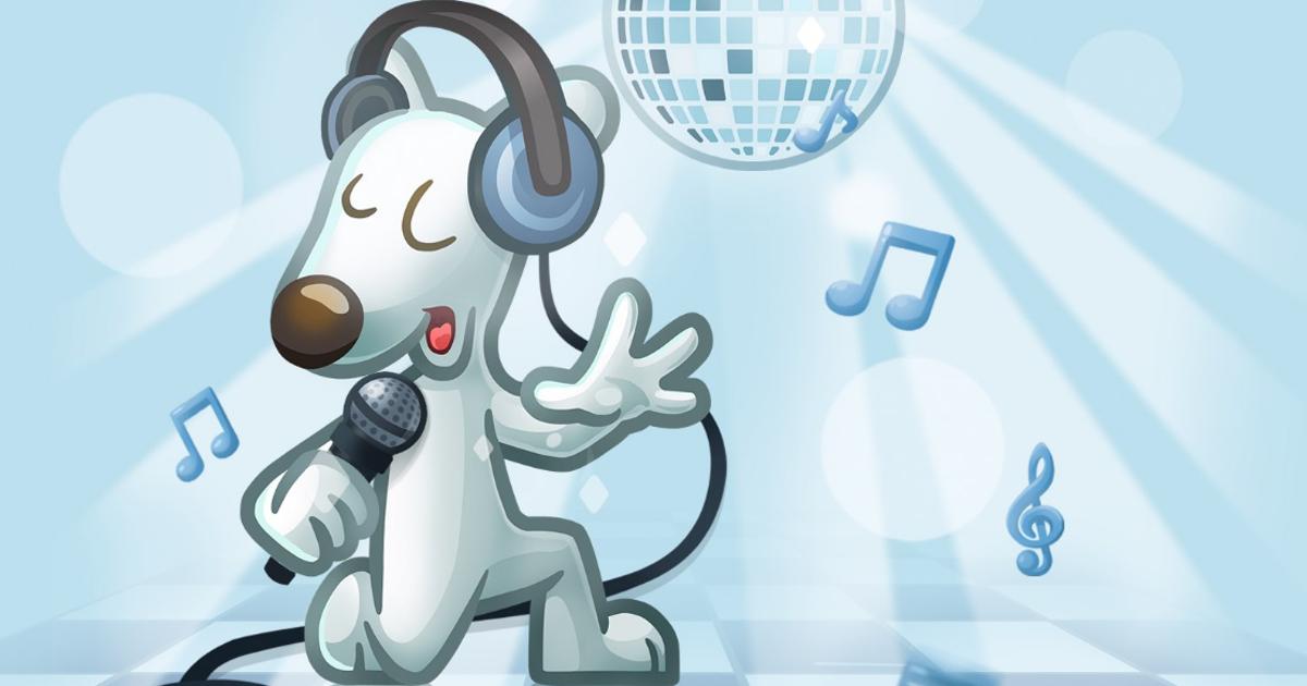«ВКонтакте» перезапускает музыку: враздел добавлены новые опции