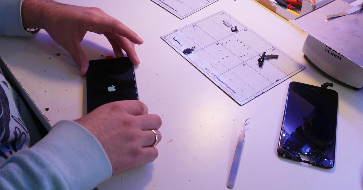Пленка и защитное стекло для смартфона. Разбираемся, что лучше