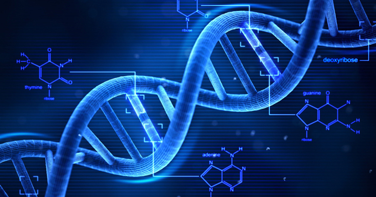 dna bill in india Why in news recently the law commission of india released the revised version of the bill it is now called the dna based technology ( use and regulation ) bill.
