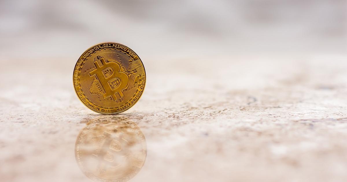 «Биткоин будет стоить $400 000». Чтонеобходимо дляроста цены монеты