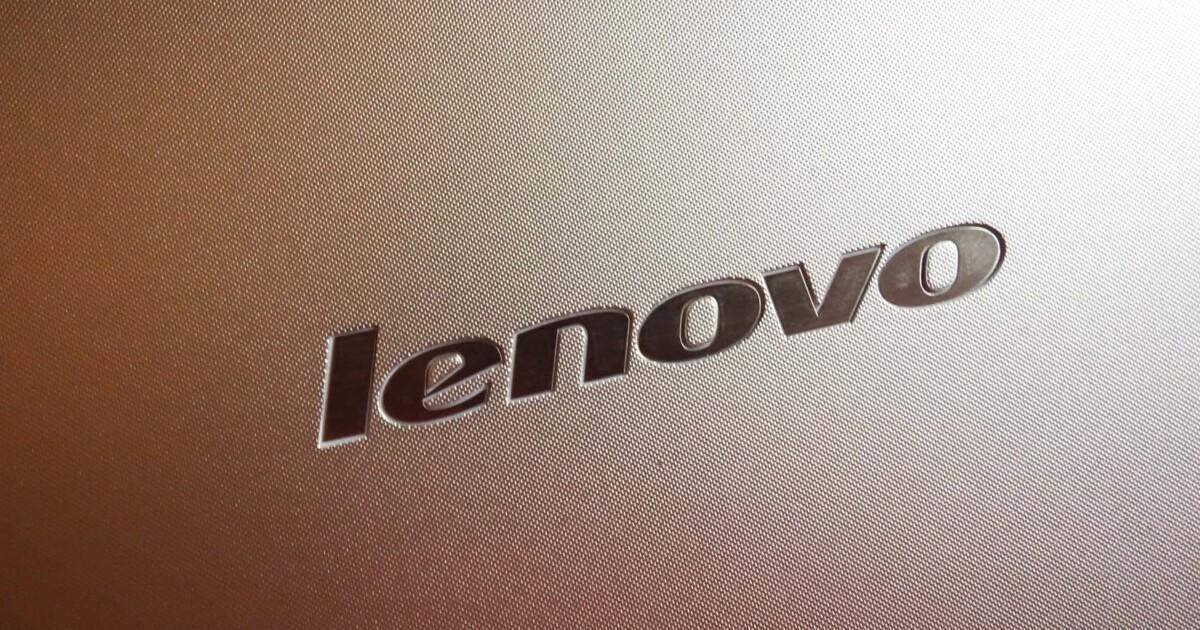 Lenovo наMWC 2017: самый мощный ультрабук