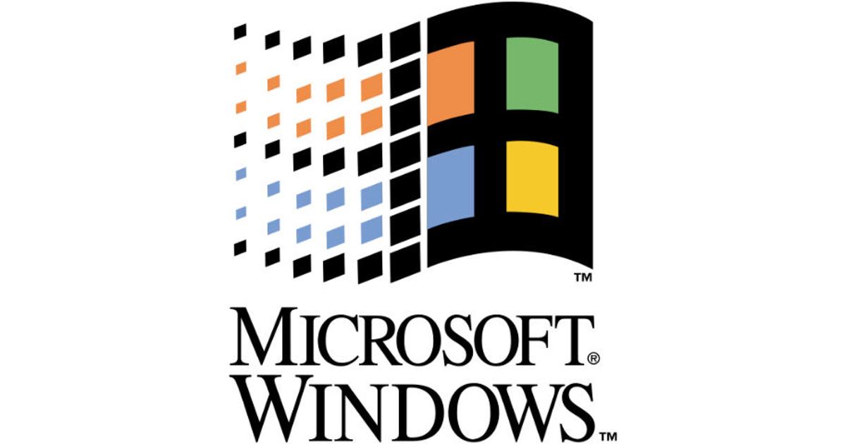 30 лет Windows: главное из жизни ОС, что нас огорчало и радовало