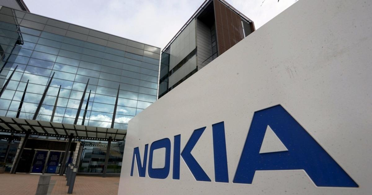 Раскрыты характеристики Nokia Heart