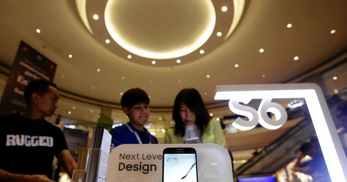 Эксперты обвинили Samsung в неправильном подходе к обновлениям
