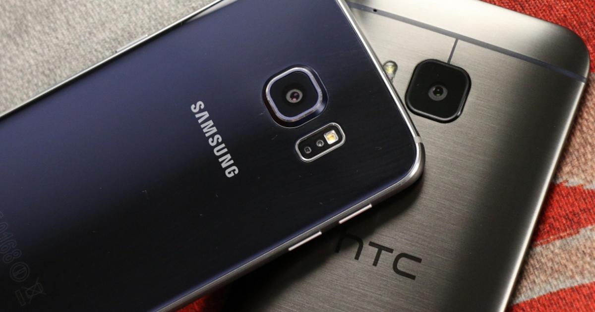5 веских причин навсегда отказаться от покупки дешевых смартфонов