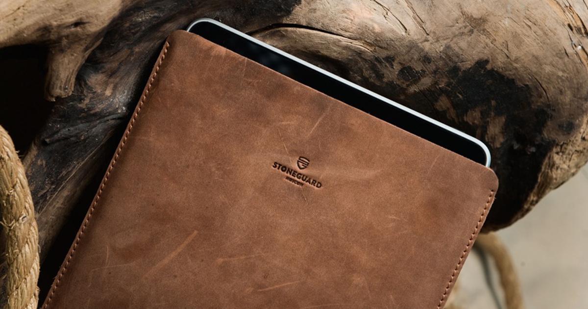 Депутаты хотят купить iPad'ов на 1,7 млн рублей