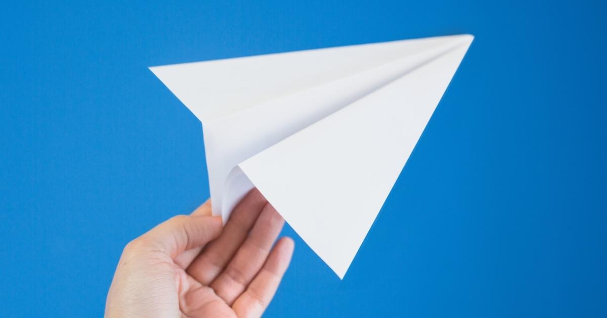 ВРоссии могут заблокировать Telegram. Наочереди — WhatsApp иViber?