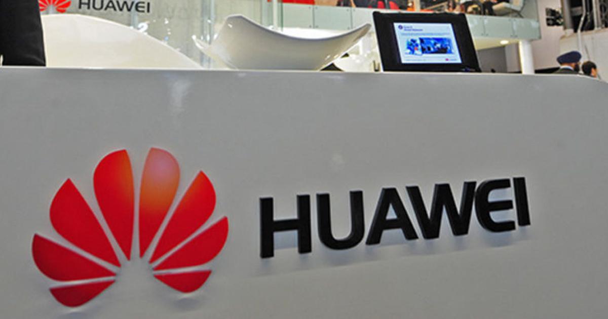 Утечка: китайский процессор обошел самый производительный чипсет в мире