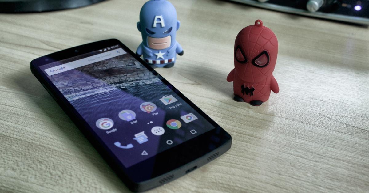 Смартфон ссюрпризом: «подводные камни» китайской электроники