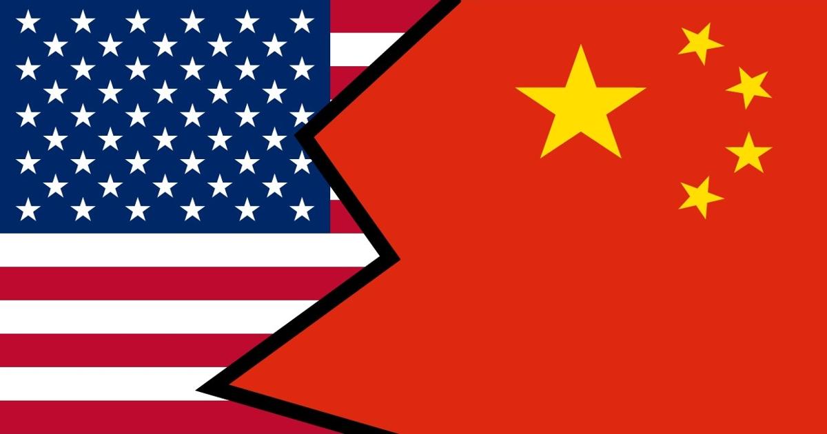 Власти Китая намерены создать смартфон, защищенный от прослушки АНБ