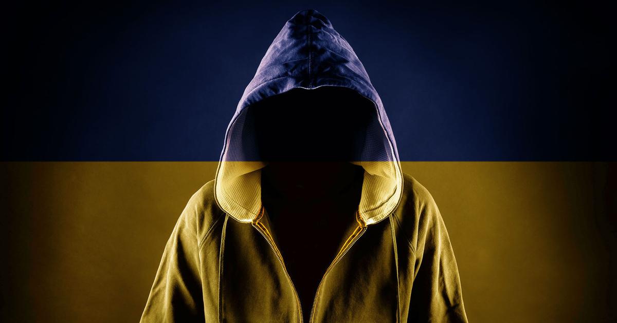 Хакеры заблокировали сайт Минэнерго Украины итребуют выкуп вбиткоинах