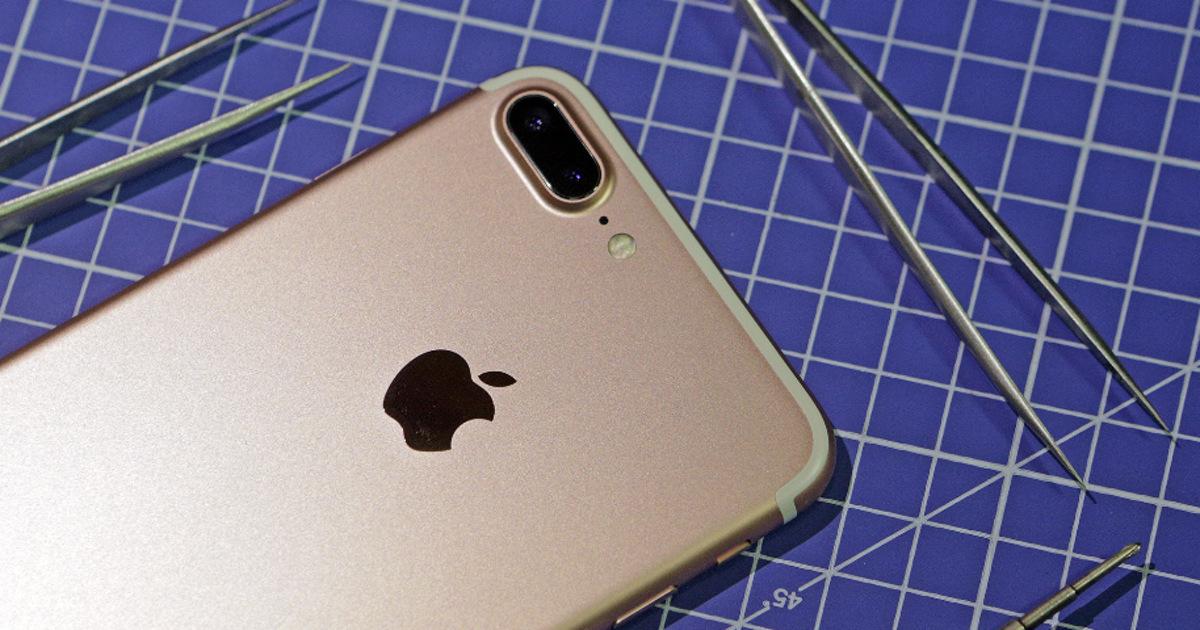 Самые популярные способы обмана припродаже iPhone