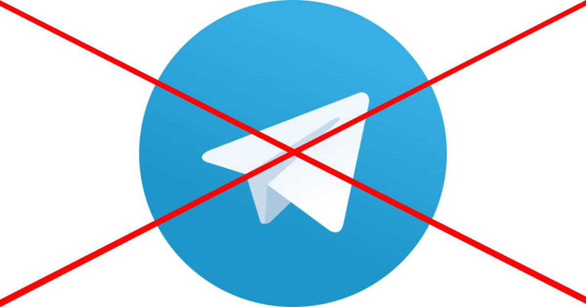 Telegram и террористы: популярный мессенджер на волоске от смерти