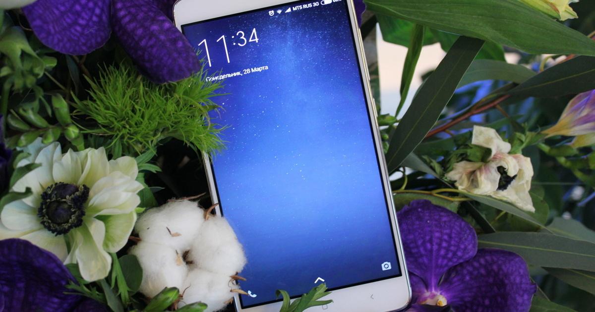 Названы самые популярные смартфоны вРоссии ивмире