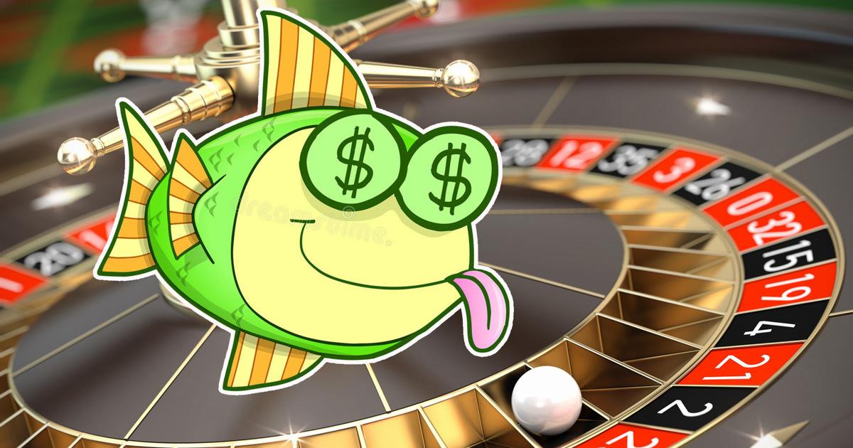 официальный сайт взлом казино на деньги