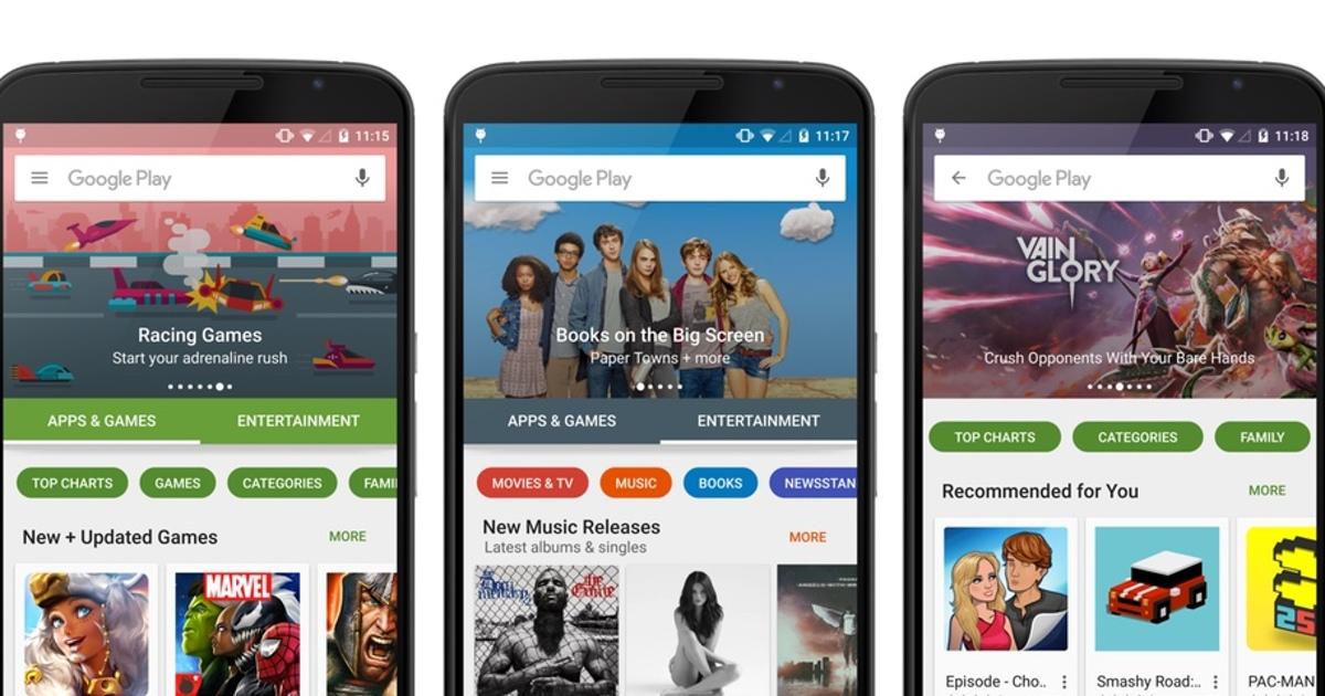 Госдума поднимет цены за скачивание программ в App Store и Google Play