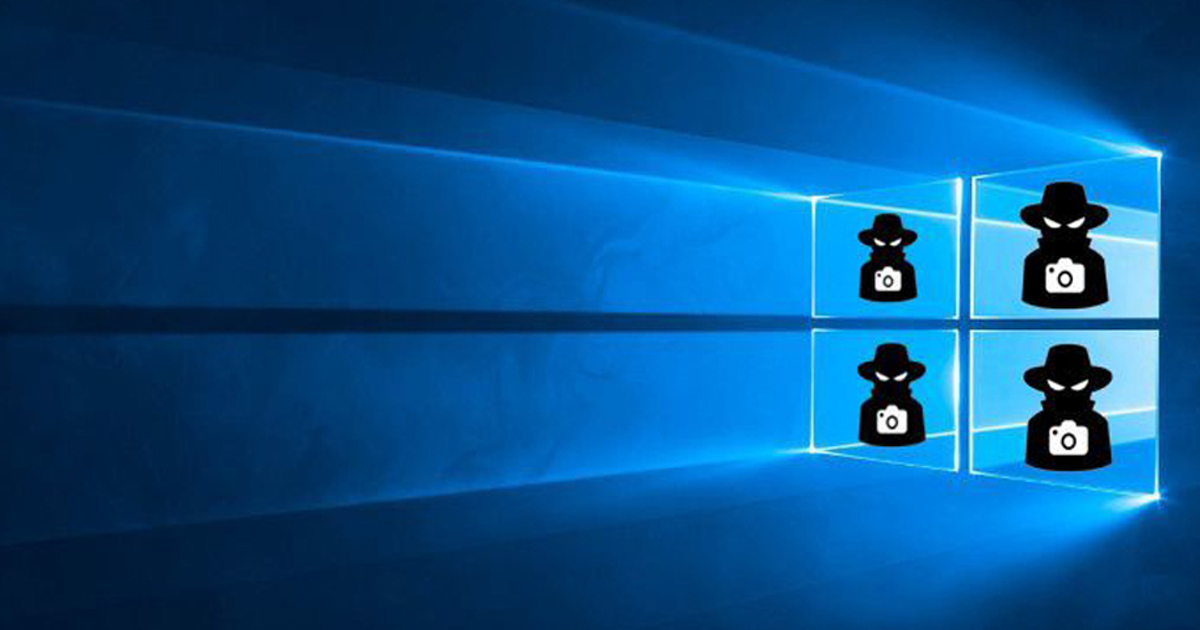 Windows 10 в России: а был ли шпионаж?