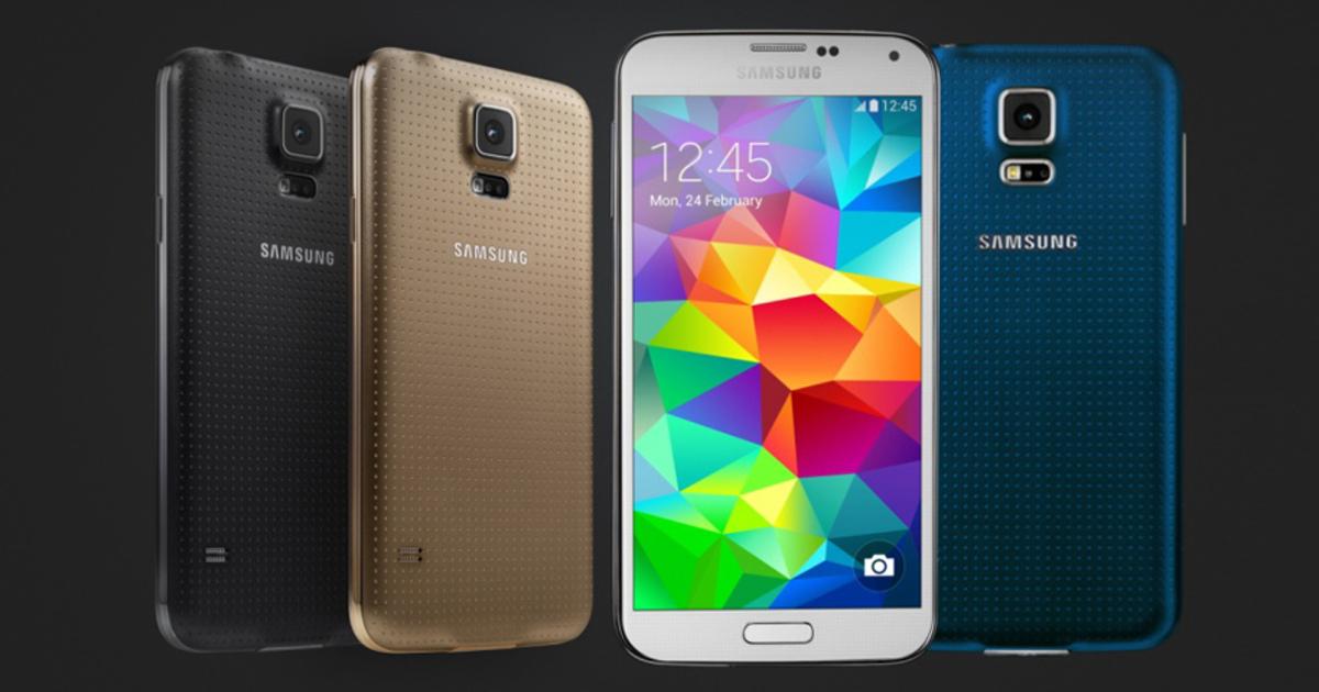 6 лучших смартфонов, которые можно купить дешевле